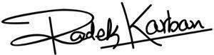podpis_ss